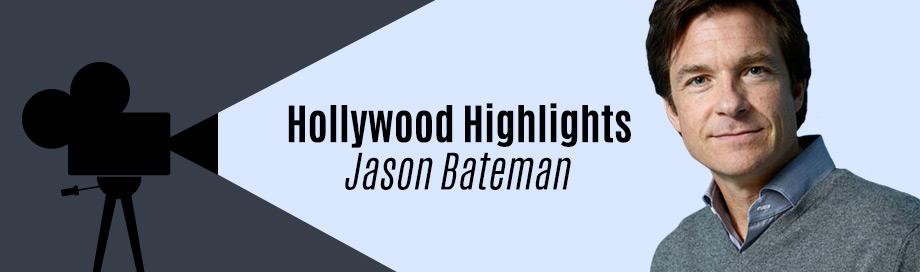 Jason Bateman on sale